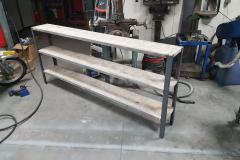 Winkel meubel